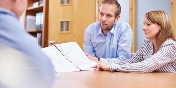 newcastle-accountant2