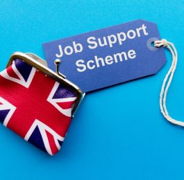 posts job support scheme