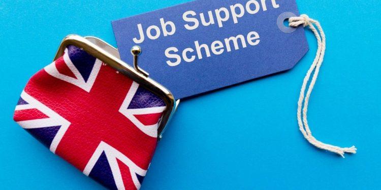 posts job support scheme